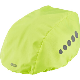 ABUS Universal Casquette imperméable, yellow